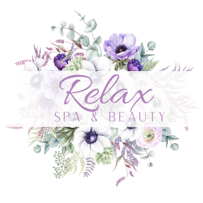 Relax_Spa__Beauty_clear_background-1